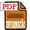 icone documento informacao