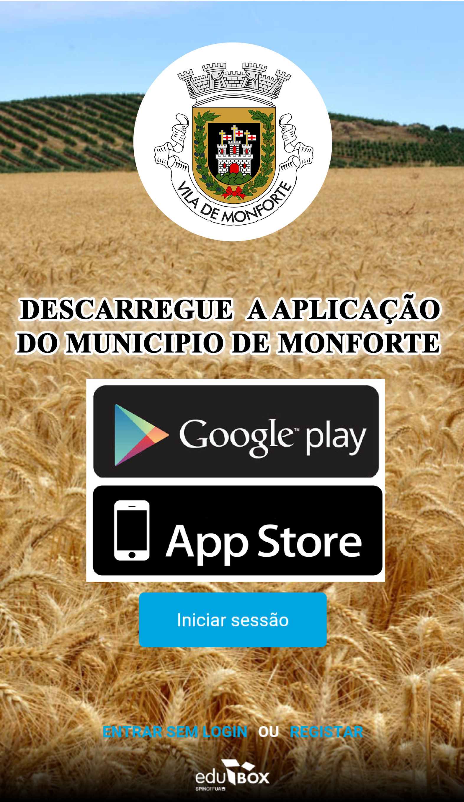 2017-08-28-cartaz-app-do-municipio-de-monforte