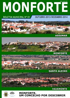 Boletim-municipal-01