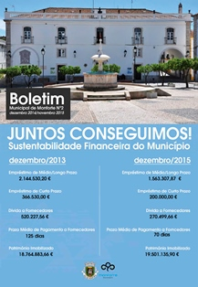 Boletim-municipal-02