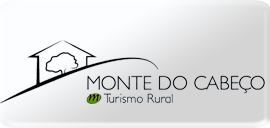 logo-monte-do-cabeco